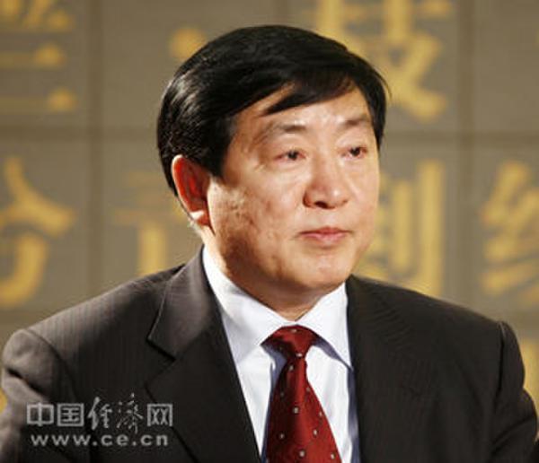 余红星 中国经济网 资料图