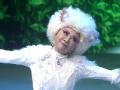 《笑声传奇片花》20170430 预告 蔡明化身性感小野猫 大兵为赢当众卖老