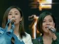 《金曲捞片花》第三期 刘芸见江美琪变迷妹 与爱豆合唱获黄国伦赞