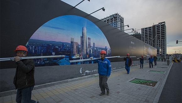 图片来源 :视觉中国