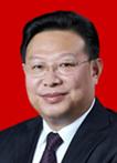 杨智任湖北荆州市委书记 不再担任市长职务(图)