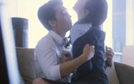 [揭秘]激情吻戏的大尺度方式