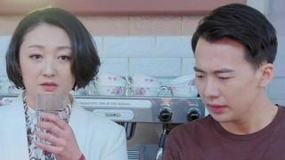 《林子大了》第12集剧情