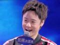 《超强音浪第二季片花》抢先看 虎虎歌手身份遭质疑 拒在KTV唱自己歌