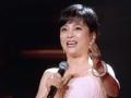 《围炉音乐会第二季片花》第二期 李玲玉献唱《山寨相亲》 活泼舞步带动全场