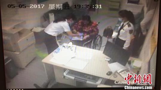 浙江妥善处置菲律宾入境航班消化道感染事件