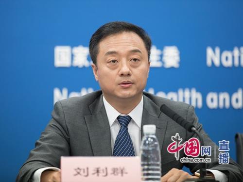卫计委:已有27个省区市推进家庭医生签约服务