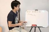 教你认识吉他和弦图