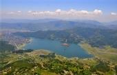 尼泊尔皇家度假胜地