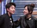 《搜狐视频综艺饭片花》张一山杨紫斗嘴承包笑点 刘昊然被夹夹子惹心疼