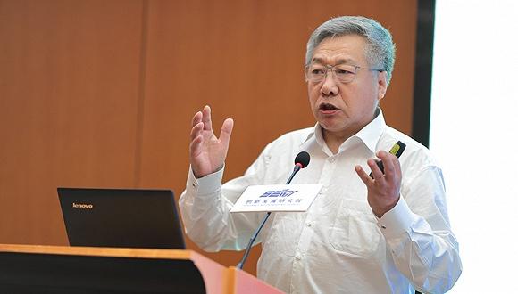 图片来源:深圳市现代创新发展研究院