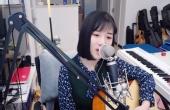 吉他弹唱抒情《米店》