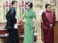 《笑声传奇片花》20170514 预告 蔡明穿旗袍秀身段 程野丫蛋加盟身陷妖精洞