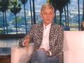 《艾伦秀第14季片花》第一百五十三期 艾伦恶搞特朗普发言 秀唱功晒奇葩图片惹爆笑