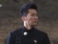 《奔跑吧片花》抢先看 李晨致敬黄河被感动 现场泪崩渧不成声