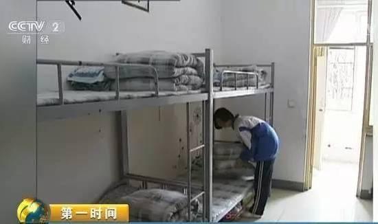 2014年以来,河北省累计投入各类教育扶贫资金达数百亿元,共支持1.4万所学校改善基本办学条件,资助困难学生178.8万人,12万余人次乡村教师享受到生活补助资金。