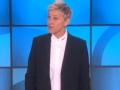 《艾伦秀第14季片花》第一百五十五期 艾伦调侃布兰妮怀孕引爆笑 全场惊现准妈妈观众