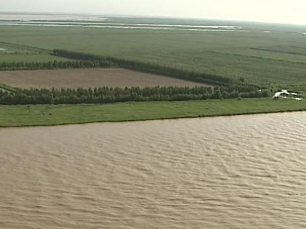 黄河是我国北方较为特殊的河流,流域山洪沟道密布,淤地坝众多,一旦发生局地暴雨洪水,极易引发山洪、泥石流等地质灾害和垮坝险情,另外,黄河上游河道行洪能力低,部分堤段达不到设防标准,黄河中游部分河段河道工程不完善,黄河下游滩区近三分之一避洪设施达不到标准。