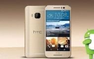 HTC one x10新机发布