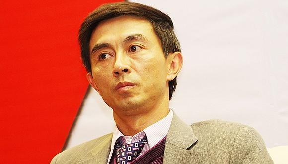 刘伟的故事一位前云南首富大起大落的地产人生
