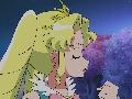 巴啦啦小魔仙之飞越彩灵堡第2季第9集
