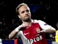 视频-法甲赛季最佳奖出炉 摩纳哥成最大赢家