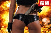 枪械武器与游戏的不解之缘