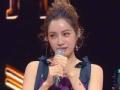 《金曲捞片花》第六期 徐怀钰被沙宝亮唱哭 与李好客串《一站到底》