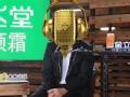 《金曲捞片花》20170526 预告 原唱曾带刘德华写歌 黄雅莉气场全开飙高音