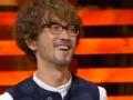 《金曲捞片花》第六期 周传雄称黄舒骏是师兄弟 自曝音乐道路坎坷经历
