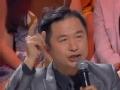 《金曲捞片花》第六期 黄舒骏求表扬被国伦打脸 原唱一月七张专辑遭疑