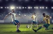 中国足协如何避免球员打架