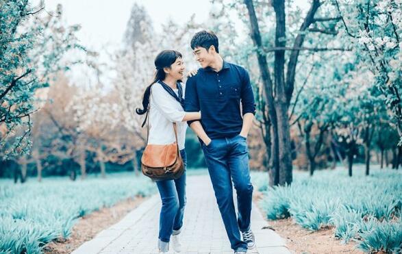 《美容针》上映6天 赵毅新大获好评人气高涨