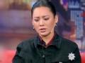 《搜狐视频综艺饭片花》宁静开炮怒怼花少团 《高能》陷抄袭门被吐槽