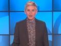 《艾伦秀第14季片花》第一百六十二期 艾伦晒观众私房丑照惹爆笑 被曝光青涩裙装照
