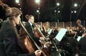 维也纳仲夏夜音乐会