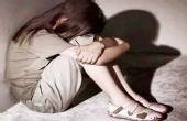 中国20%的儿童正遭受性侵