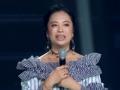 《围炉音乐会第二季片花》黄绮珊自曝三岁时朦胧初恋 谈为好友画作取名