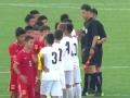 视频-青年足球四国赛 中国U16男足迎首胜