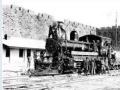 铁路风潮之慈禧的铁路迷阵