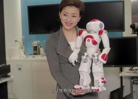 《探寻人工智能》获好评!科技类纪录片可以很炫酷