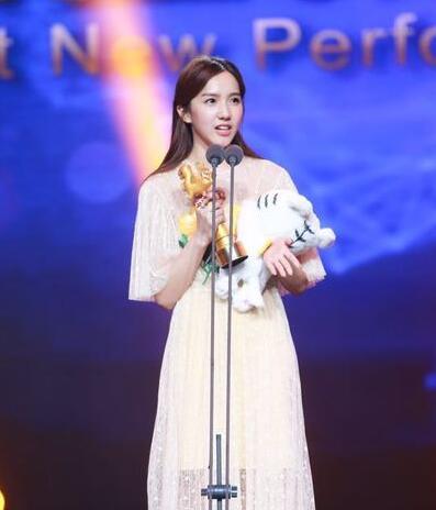 苏晓彤_童星苏晓彤初长成 实力演技获电影节最佳新人奖
