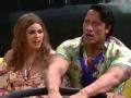 《周六夜现场第42季片花》第二十一期 道恩花式坑好友老婆 因阳萎服用毒品暴打医生