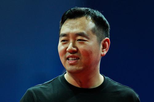 港媒爆料:孔令辉已还清欠款追讨方将停止起诉
