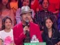 《金曲捞片花》20170602 第八期全程(下)