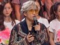 《金曲捞片花》第八期 薛之谦曝没被金曲奖提过名 黄子佼现场鞠躬道歉