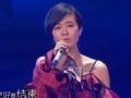 《金曲捞片花》第八期 郁可唯空灵献唱《水中央》 唯美舞台惊艳全场