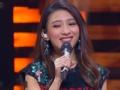 《金曲捞片花》第八期 戴佩妮献唱《你要的爱》 怒斥薛之谦抢发型师