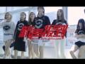 《新声报到》SNH48 7SENSES - 帅气性感完美蜕变 团员互怼超有爱