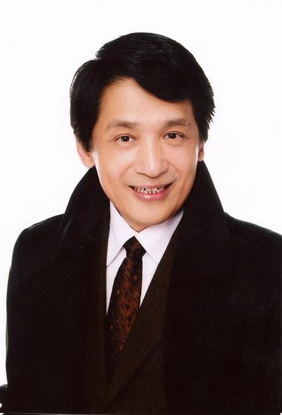 作曲家王嘉实